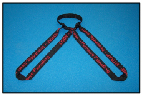 Code Strap by iTEC Manufacturing