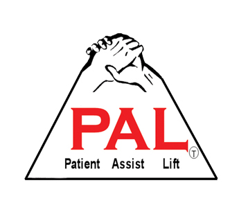 PAL - Patient Assist Lift by iTEC Manufacturing